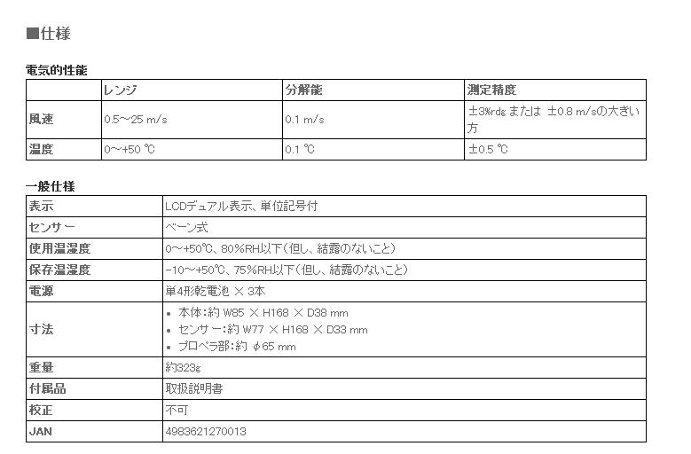 WS-01