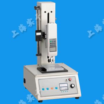 SGDZ電動單柱立式測試機