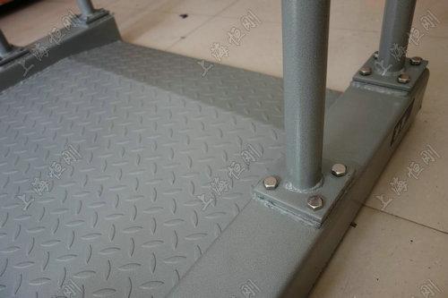 透析座椅秤