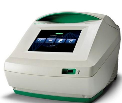 <strong>美国伯乐T100梯度PCR基因扩增仪</strong>