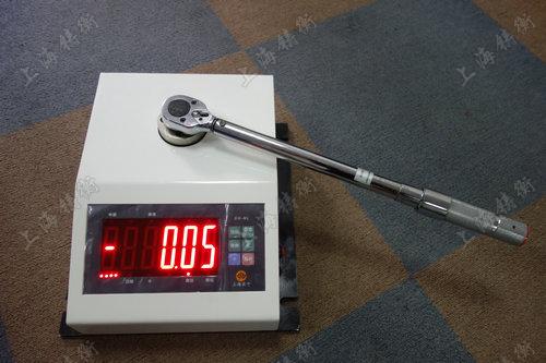 SGXJ便携式扭力测试仪