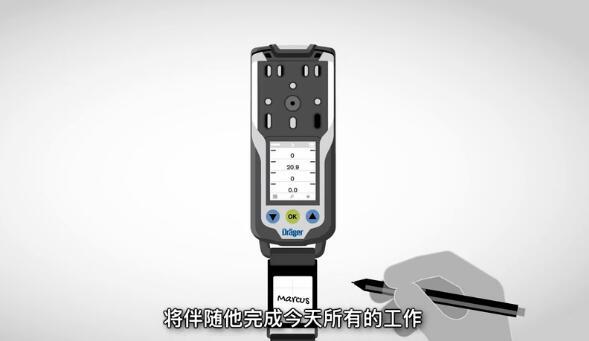 X-am8000