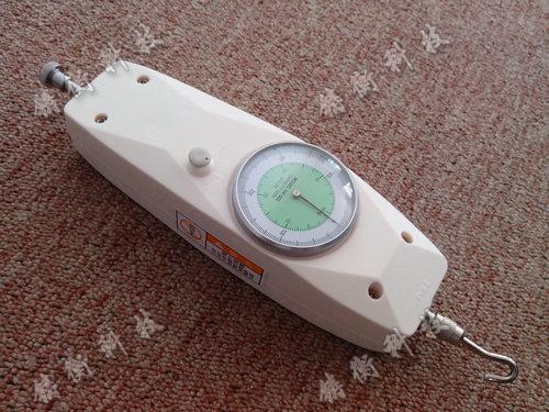SGNK带表盘的测力计