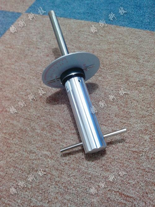 SGANQ刻度式扭力螺丝刀