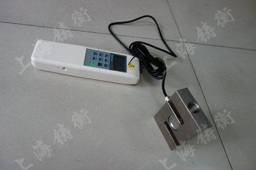 S型数字测压力仪器