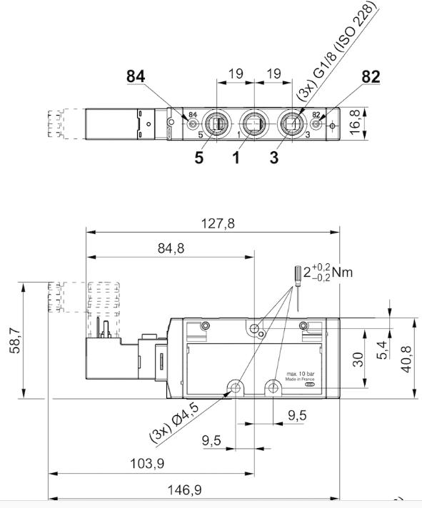 电路 电路图 电子 户型 户型图 平面图 原理图 591_712
