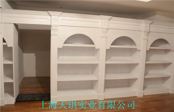 别墅暗室隐藏门关节轴承的特点及分类