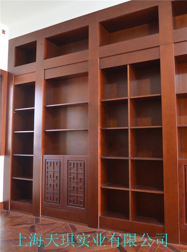 密室门设计
