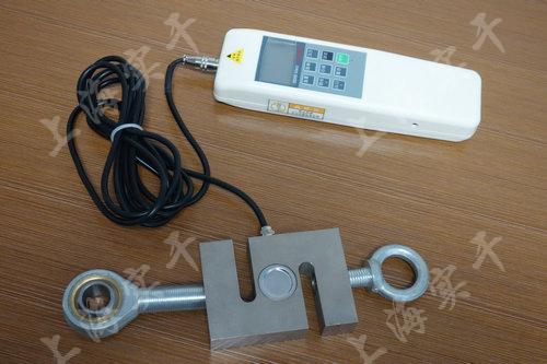S型數字式壓力計
