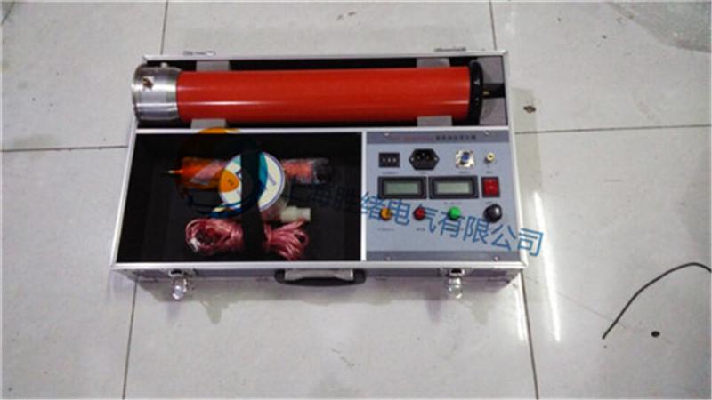 zgs-高压直流发生器