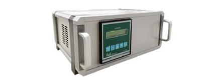 水质分析仪仪表箱