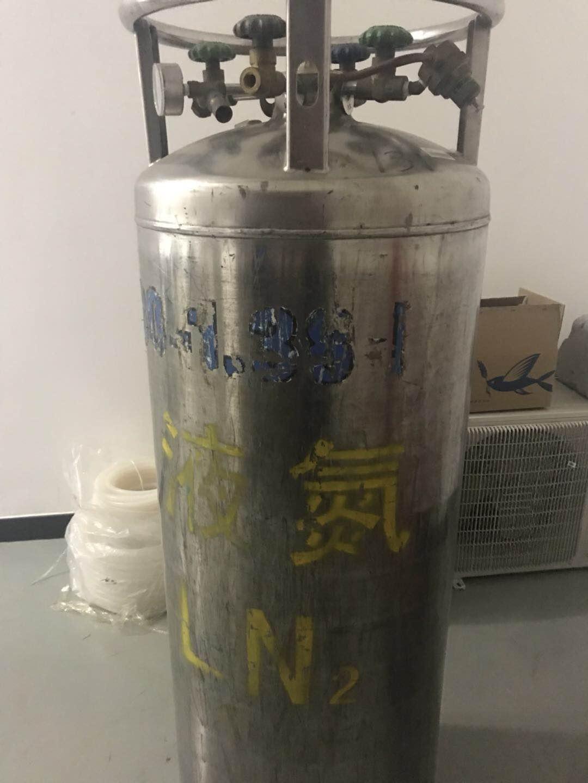 DPL452-180-1.38液氮罐