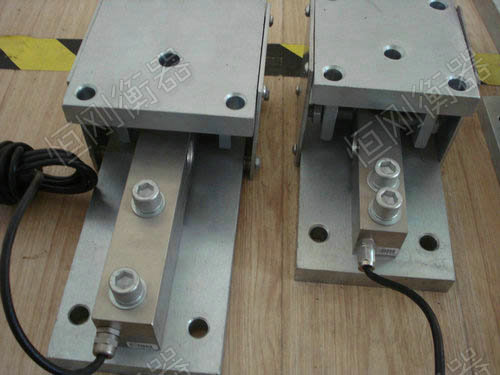 碳钢称重传感器