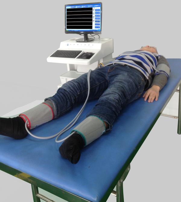 欧美相�yb�9�yf_yf/xgyd-2000b 动脉硬化检测仪