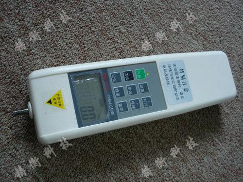 SGHF电子测力计