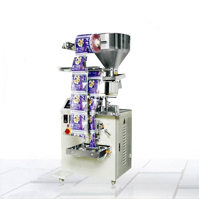 葡萄糖粉末包装机