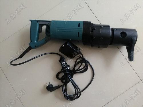 1500-3500N.m安装电动扭矩扳手图片