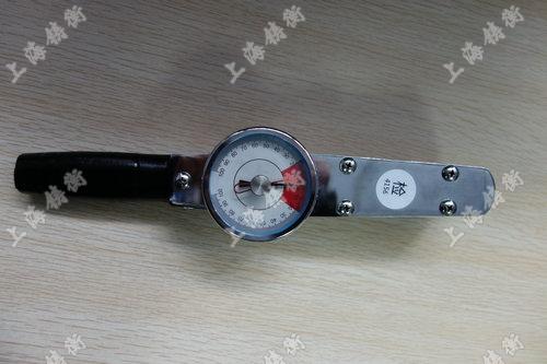 SGACD表盘式扭矩扳手
