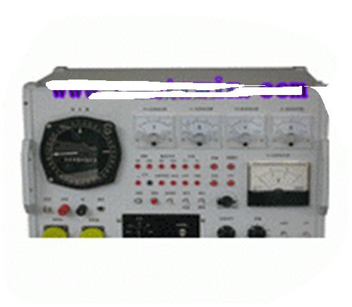 源:直流27v,交流400hz,115v或26v 工作温度:-10℃~ 40℃ 耐冲击性