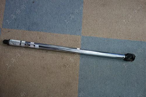 SGTG型梅花拧紧头扭矩扳手图片