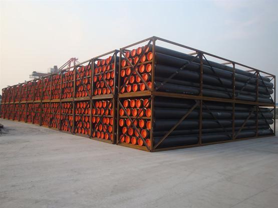 塑套钢直埋保温管厂家