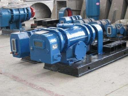 3,压缩机的种类 离心式 往复式 4,真空泵的分类图片