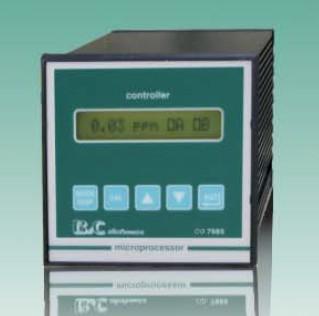 OD7685溶氧仪