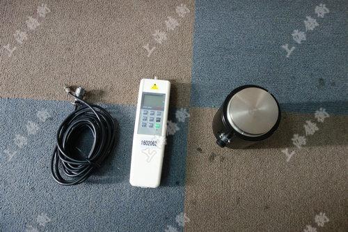 SGZF柱式电子测力仪