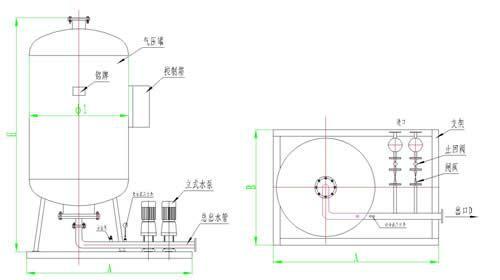 电路 电路图 电子 工程图 户型 户型图 平面图 原理图 500_280