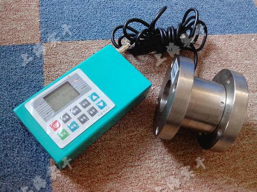 数字扭力检定仪