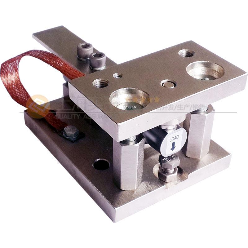 波纹管称重传感器模块