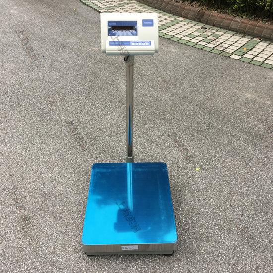 60公斤电子秤精度1克