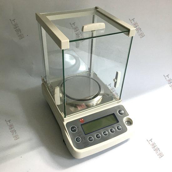 实验室用的电子天平