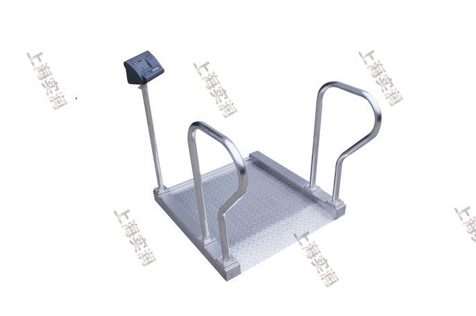 上海厂家透析电子秤
