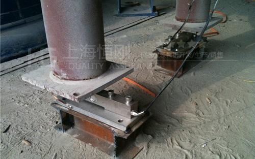 不锈钢称重感应器