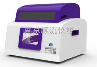高通量组织研磨机