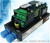 德国ARCA PRO® 827A系列智能定位器特价销售