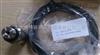 德國BO SENSORS陶瓷傳感器變送器30.600 G
