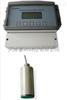 TS500A在線濁度計