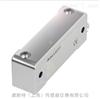 BSI R11A0-XB-CXPBALLUFF巴鲁夫BSI倾斜传感器现货供应
