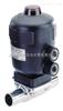 00156697德國BURKERT雙座膜片閥2002型