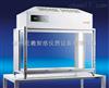 FBS进口洁净室设备Spetec FBS层流箱