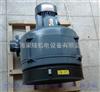 HTB100-505全风高压多段式鼓风机,中国台湾透浦式系列
