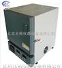 供应TNX1400-40硅碳棒高温炉