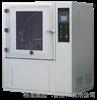 高品质淋雨试验箱-IP44淋水试验机
