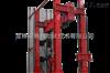 结构加载疲劳试验系统