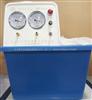 台式循环水真空泵大学实验室的Z佳选择