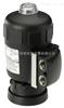 156548B0255-A-01德國BURKERT電動執行控製器3003型