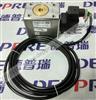 3054G + 14A80低价出售 原装进口 欧根赛驰 电磁阀+线圈