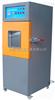 XB-OTS-64DC电池高空低压试验箱